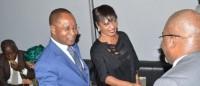 Côte d'Ivoire: Guy Koizan refuse d'adhérer au RHDP, il est viré d...
