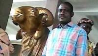 Côte d'Ivoire: Invité comme témoin au procès de Mangoua, son char...