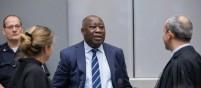 Côte d'Ivoire: Ce que cache réellement la dernière requête de Me...