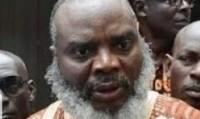 Côte d'Ivoire: Affaire Roger Dakoury tue 2 personnes dans un acci...