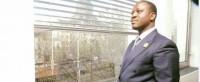 Côte d'Ivoire: 2020, Selon Soro le RHDP inscrira 1,8 million de p...