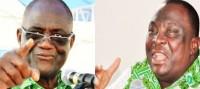 Côte d'ivoire: Guikahué: « Adjoumani était notre ancien haut-parl...