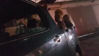 Côte d'Ivoire: Rafle de prostituées à Abidjan, quand la bienveill...