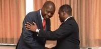 Côte d'Ivoire: Présidentielle 2020, le coup que Mabri Toikeusse p...