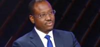 Côte d'Ivoire: 2020, Guillaume Soro annonce son retour et répond...
