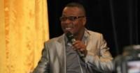 Côte d'Ivoire: L'artiste comédien, Glazaï Dohou Kevin convoqué à...