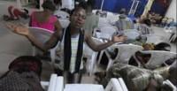 Côte d'Ivoire : Une élève  change de religion et se fait bastonne...