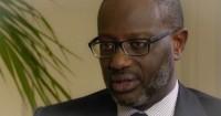 Côte d'Ivoire: Tidjiane Thiam redresseur du Crédit Suisse sans un...
