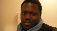 Côte d'Ivoire: Charles Konan Banny perd son fils dans un accident...