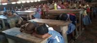 Côte d'Ivoire: Un inspecteur par intérim « vend » le stagiaire à...