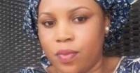 Mali: France, un couple malien décède des suites de leurs blessur...