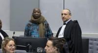 Côte d'Ivoire: CPI, les  nouvelles exigences de la défense de Gba...