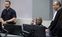 Côte d'Ivoire: CPI, le « bras de fer » entre la défense de Gbagbo...
