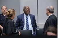 Côte d'Ivoire: CPI, quand la requête de Me Altit mélange les calc...