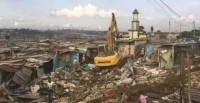Côte d'Ivoire: Fini pour le quartier précaire de Boribana !