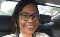 Côte d'Ivoire: Affaire expulsion de Nathalie Yamb, Mamadou Koulib...