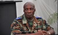 Côte d'Ivoire: Le General Michel Gueu nommé vice-président du PDC...
