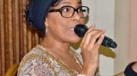 Côte d'Ivoire: Après son audition, Nathalie Yamb finalement expul...
