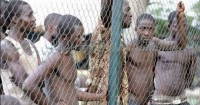 Côte d'Ivoire: Annoncés libres en juin, sept ivoiriens de la cris...