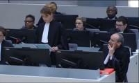 Côte d'Ivoire: De nouvelles  mesures restrictives prises  contre...