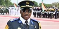 Côte d'Ivoire: Décès aux USA du commandant Wattao