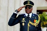 Côte d'Ivoire:  Après le décès de Wattao, son adjoint récupère le...