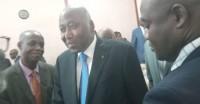 Côte d'Ivoire: 2020, code électoral, Amadou Gon balise les débats...