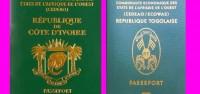 Afrique: Meilleurs passeports, découvrez le rang de la Côte d'Ivo...