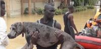 Côte d'Ivoire: Décès du marin qui s'était illustré lors des pluie...