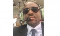 Côte d'Ivoire: Les avocats Français de Soro saisissent Ouattara,...