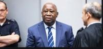 Côte d'Ivoire: Son adresse divulguée, Gbagbo contraint  de déména...