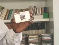 Côte d'Ivoire: La Sotra va supprimer les tickets des bus dès le 1...