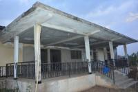Côte d'Ivoire: Muté dans une résidence délabrée, un Sous-préfet a...