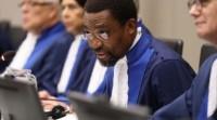 Côte d'Ivoire: CPI, Chile Eboe-Osuji : « Il faudra répondre devan...