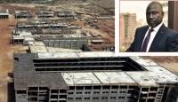 Sénégal: Une entreprise de l'ivoirien Adama Bictogo chassée de la...