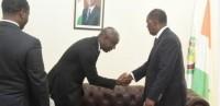 Côte d'Ivoire: Mandat d'arrêt émis contre Guillaume Soro, et si l...