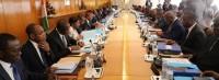Côte d'Ivoire: Remaniement ministériel en vue de la présidentiell...