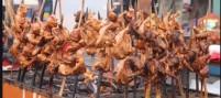 Côte d'Ivoire: La consommation de  la viande de poulet déconseill...