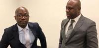 Côte d'Ivoire : Fin du procès en appel de Gbagbo et Blé Goudé, il...