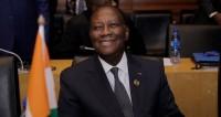 Côte d'Ivoire : « Présidentielle de 2020, Alassane Ouattara mento...