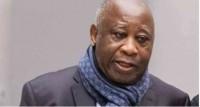 Côte d'Ivoire: Retour qui pourrait raviver les conflits, Laurent...