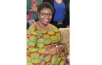 Côte d'Ivoire-France : Une ivoirienne décède à Paris des suites d...