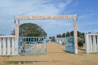 Côte d'Ivoire: Coronavirus, 1er cas suspect hors d'Abidjan, à 43k...