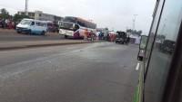 Côte d'Ivoire : Déplacements entre Abidjan et l'intérieur du pays...