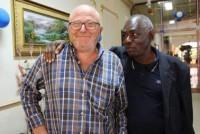 Burkina Faso : Bobodiouf, décès du réalisateur de la célèbre séri...