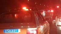 Côte d'Ivoire : Isolement d'Abidjan, voici comment obtenir le lai...