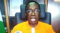 Côte d'Ivoire : Coronavirus, 1er cas de décès, la dame de 58 ans...