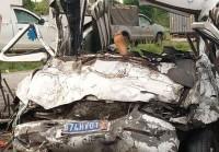 Côte d'Ivoire : 10 morts dans un accident sur l'autoroute du nord