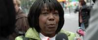 Côte d'Ivoire-France: Décès d'Osange Silou Kieffer, l'épouse de G...