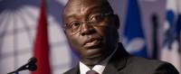 Côte d'Ivoire : La BCEAO confirme le taux de 2,5% et annonce la g...